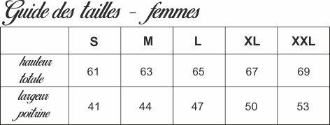 guide_des_tailles_femmes.jpg