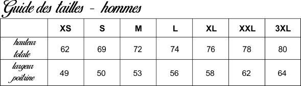 guide_des_tailles_hommes.jpg